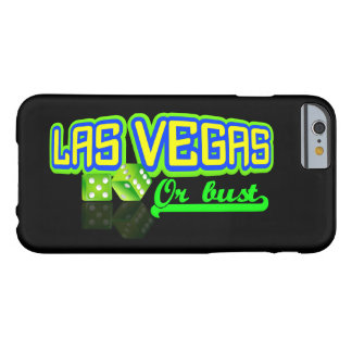 Las Vegas cases