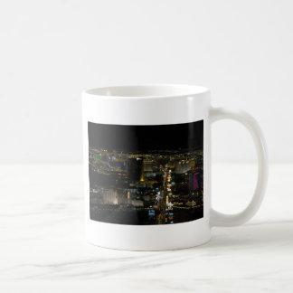 Las_Vegas Coffee Mug