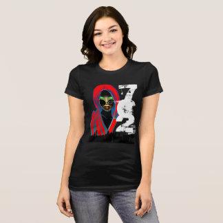 Las Vegas Envy T-Shirt