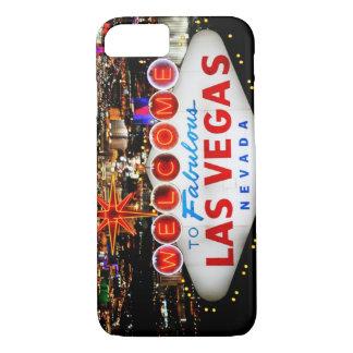 Las Vegas Gifts Case-Mate iPhone Case