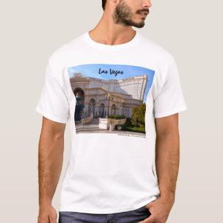 Las Vegas Monte Carlo T-Shirt