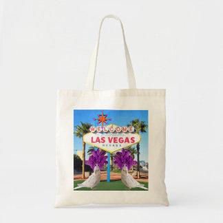 Las Vegas Showgirl Bird !