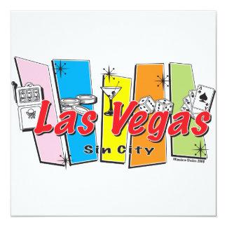 Las-Vegas-Sin-City Card