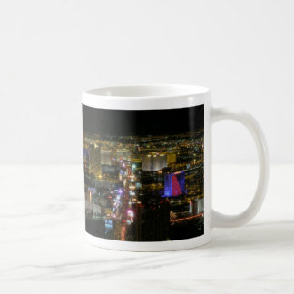 Las Vegas Strip 2006 Mug