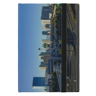 Las Vegas Strip Ahead iPad Mini Case