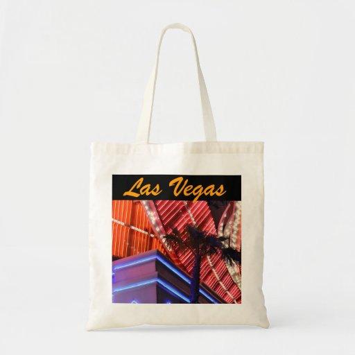 Las Vegas Tote