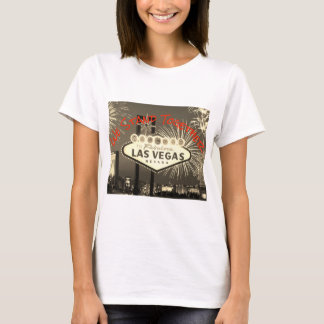Las Vegas We Stand Together T-Shirt