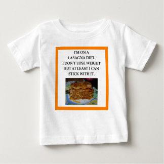 LASAGNA BABY T-Shirt