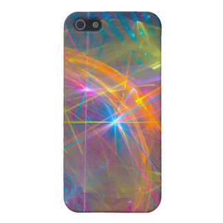 Laser Mall Iphone Case iPhone 5 Case
