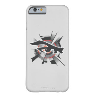 Laser Vision Barely There iPhone 6 Case