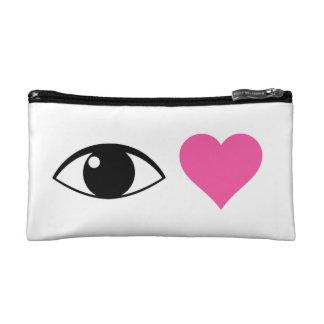 LASHLIFE Cosmetic Bag