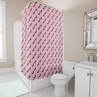LASHLIFE Shower Curtains