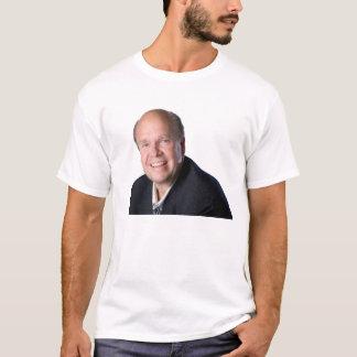 Lasse The Wub T-Shirt