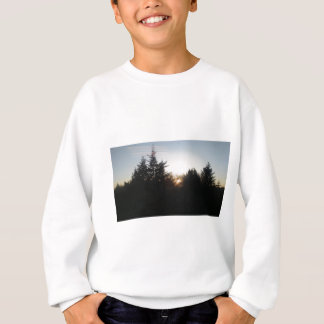 Last bit of energy sweatshirt
