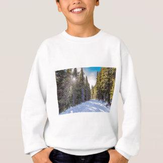 Last Chance Sweatshirt