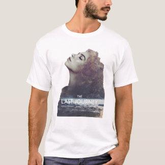 Last Journey - LoyaltyT-Shirt T-Shirt