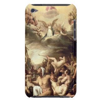 Last Judgement Barely There iPod Covers