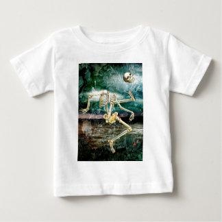 LAST LAUGH BABY T-Shirt