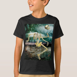 LAST LAUGH T-Shirt