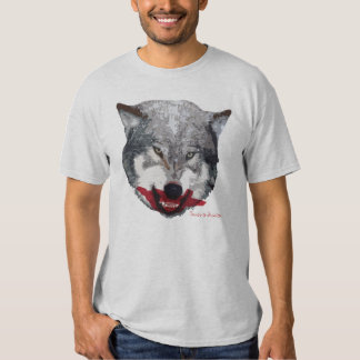 Last Laugh T-shirts