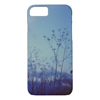 Last Light iPhone 7 case