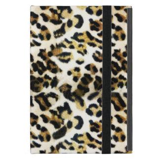 Last Lush Leopards Maccessories Covers For iPad Mini