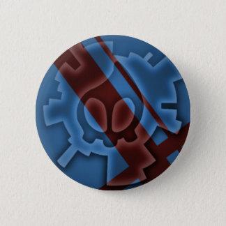 Last Res0rt - Andromeda Pin