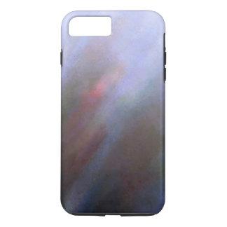 Last September iPhone 7 Plus Case