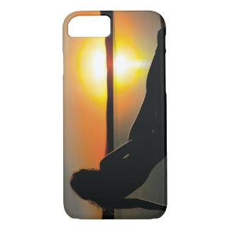 Last Sunset iPhone 7 Case