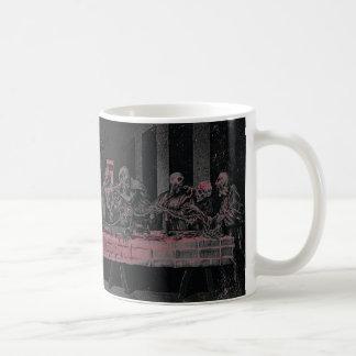 Last Supper Mug!