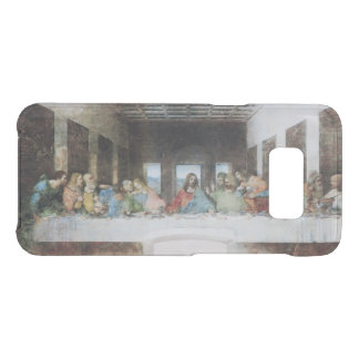 Last Supper Uncommon Samsung Galaxy S8 Case