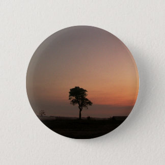 last tree 2 inch round button