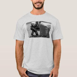 LASWATPB T-Shirt