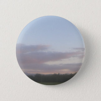 Late Afternoon 2 2 Inch Round Button