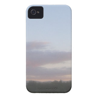 Late Afternoon 2 Case-Mate iPhone 4 Case