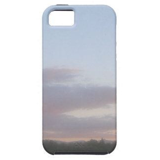 Late Afternoon 2 iPhone 5 Case