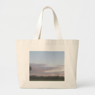 Late Afternoon 2 Large Tote Bag