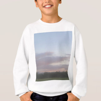 Late Afternoon 2 Sweatshirt