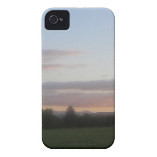 Late Afternoon Case-Mate iPhone 4 Case