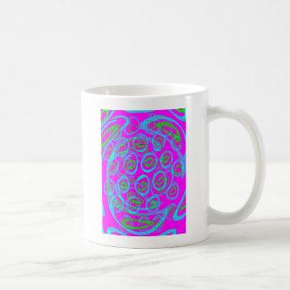 Late Plate 6 Mugs