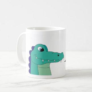 Later! Gator! Classic Mug