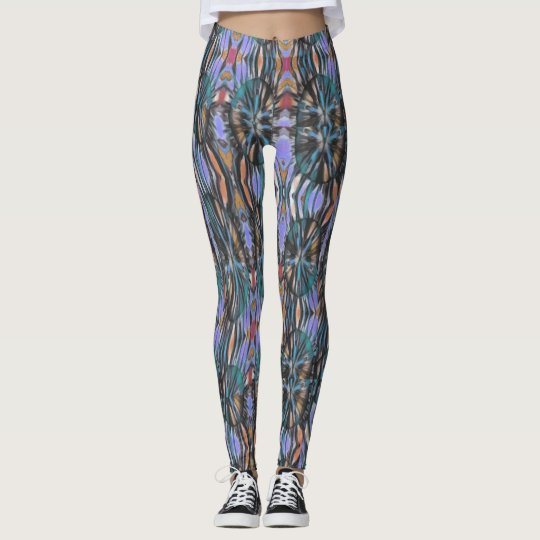 Latest Events special Occasions ideas Leggings
