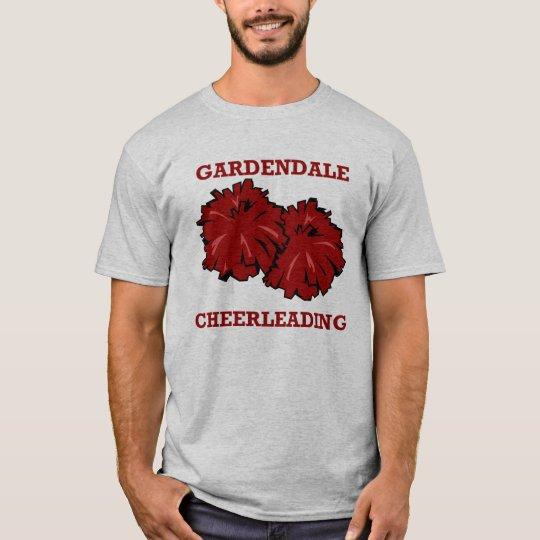 Latham, Debra T-Shirt