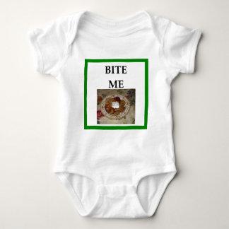 LATKES BABY BODYSUIT