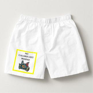 latkes boxers
