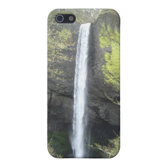 Latourelle Falls Case Cover For iPhone 5/5S