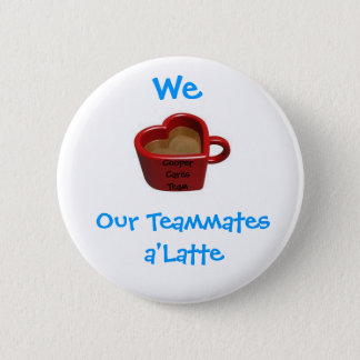 Latte 2 Updated 2 Inch Round Button