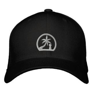 Latte Stone Sunset - Hat