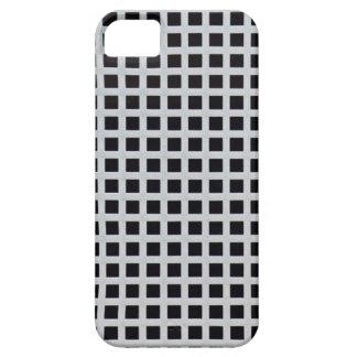 Lattice iPhone 5 Case