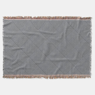 Lattice Throw
